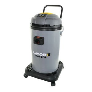 Aspirador-de-Agua-e-Po-Profissional-2800W-220V-2.65-Master-LAVOR