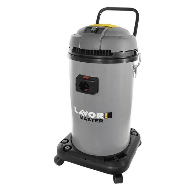 Aspirador-de-Agua-e-Po-Profissional-1400W-220V-1.65-MASTER-LAVOR