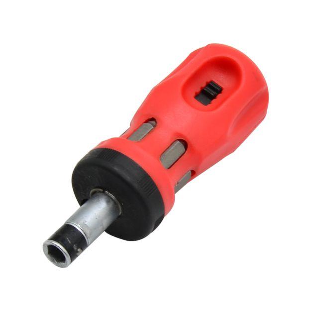 Chave-Catraca-Toco-Com-Pontas-609845-Lee-Tools-
