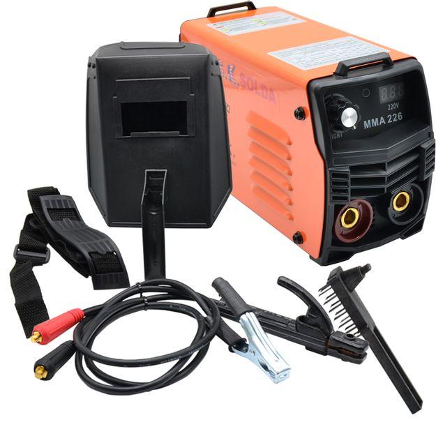 Maquina-Inversora-de-Solda-Mini-MMA-226-220V-A.K-