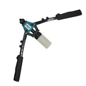 Rebitador-manual-tipo-alavanca-para-rebites-ate-64-mm-F000368-Ipiranga