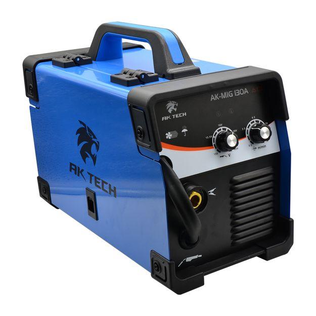 Maquina-Inversora-de-Solda-MIG-MMA-130A-220V-A.K