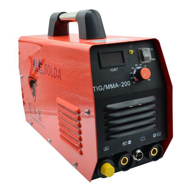 Maquina-Inversora-de-Solda-Ar-Forcado-TIG-MMA-200-220V-A.K-
