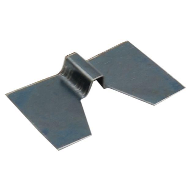 Lamina-para-Riscador-Manual-Q1-caixa-com-10-pecas-Corte-Quadrado-MAFRISA