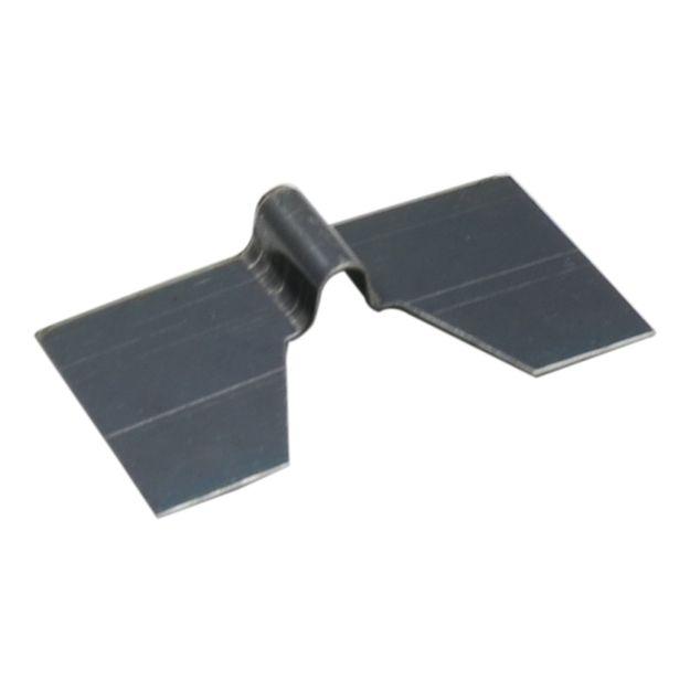 Lamina-para-Riscador-Manual-M-caixa-com-10-pecas-Corte-Redondo-MAFRISA