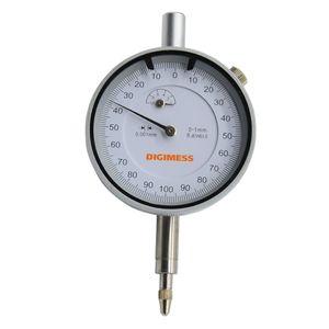 Relogio-Comparador-0-1mm-121320-Digimess