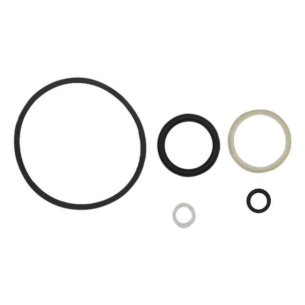 Kit-Reparo-Macaco-Hidraulico-4Ton-RIO-SUL