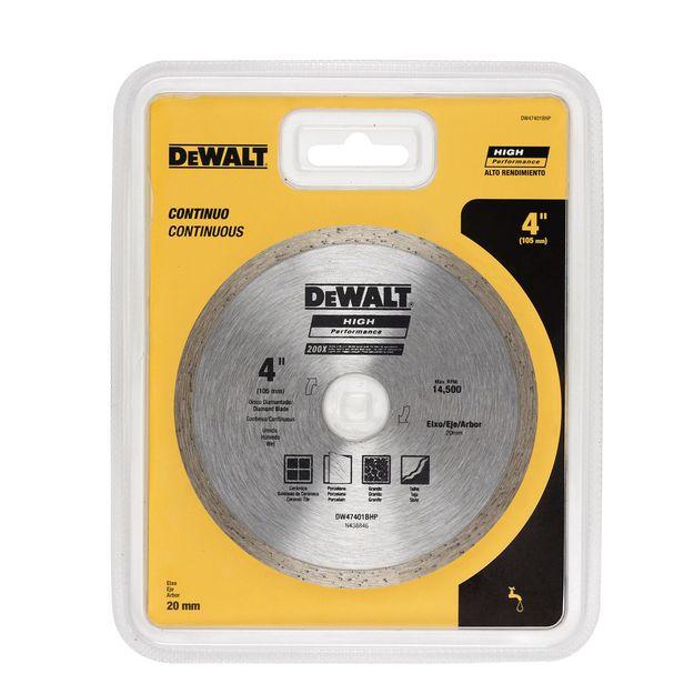 Disco-Diamantado-4pol-Continuo-Ref-DW47401-DEWALT