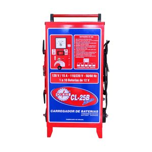 Carregador-de-Bateria-15a-12v-Cl-25b-Okei
