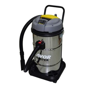 Aspirador-de-Agua-e-Po-Profissional-1400W-220v-MASTER-1.65-INOX-LAVOR