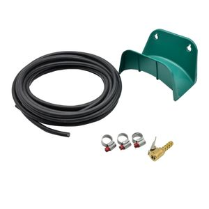 Calibrador-de-pneus-220v-M3000-Prestovac