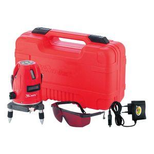 Nivel-a-Laser-Rotativo-Nivelamento-Automatico-10m-Ref-350359-MTX