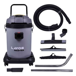 Aspirador-de-Agua-e-Po-Profissional-1400W-127W-Master-1.50-PLAST-LAVOR
