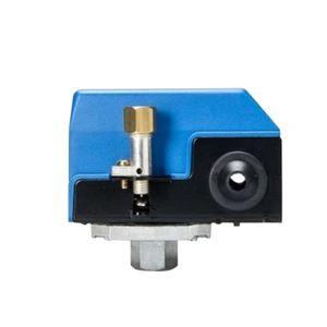 <p>Sao-utilizados-para-o-comando-automatico-de-equipamentos-como-compressores-de-ar-redes-de-combate-a-incendios-sistemas-de-irrigacao-e-afins.-Eles-atuam-a-partir-de-variacoes-na-pressao-do-ar-ou-da-agua-ligando-e-desligando-de-acordo-com-a-regulagem-pre-estabelecida.<p>Pressostato-de-1-Via-<p>Rosca-¼-NPT-<p>Desarme-automatico-<p>Valvula-de-alivio-de-1-4pol<p>Liga-125PSI<p>Desarma-175PSI