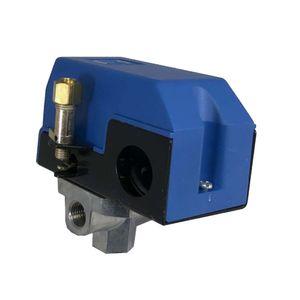 Pressostato-para-Compressor-80-120-PSI-com-4-Vias-e-Alavanca-Ref-11693-MARGIRUS