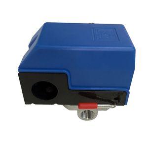Pressostato-para-Compressor-125-175-PSI-com-Alvanca-e-4-Bicos-Ref-13607-MARGIRUS-