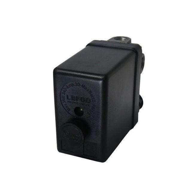 Pressostato-para-Compressor-135--175-PSI-4-Vias-com-Alavanca-Ref-2224-SCHULZ