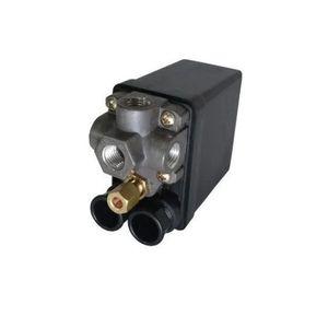 Pressostato-para-Compressor-80-120-PSI-com-4-Vias-e-Botao-HIDROMEPE