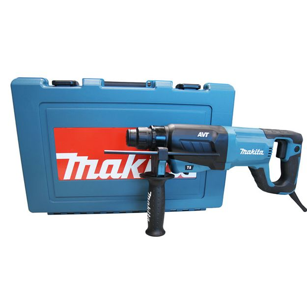 Martelete-Combinado-800W-220v-Ref-HR2641-MAKITA-