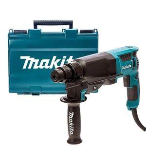 Martelete-Rotativo-720W-220V-Ref-HR2300-MAKITA