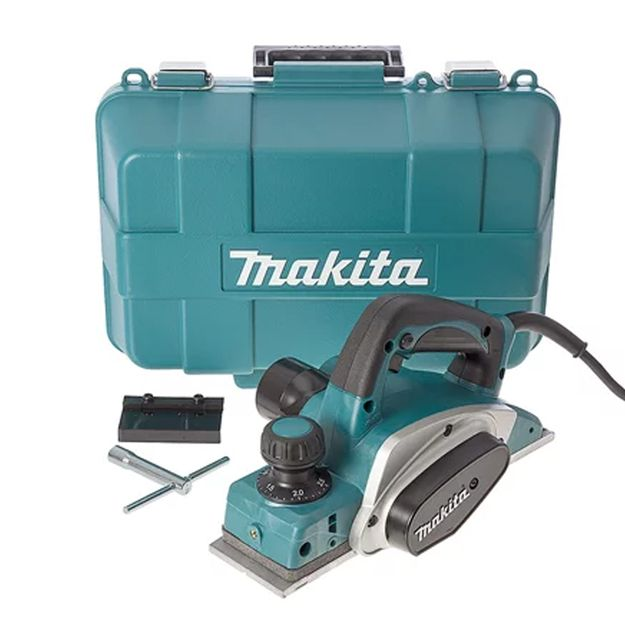 Plaina-Eletrica-82mm-620W-220V-Ref-KP0800K-MAKITA