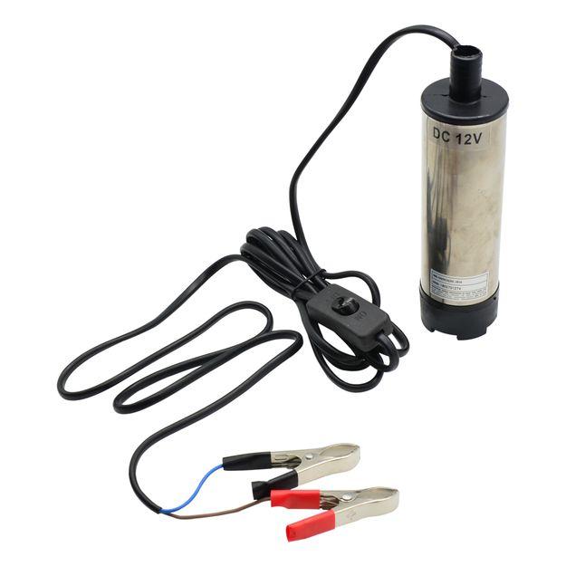 Bomba-de-Transferencia-a-Bateria-12v-20-L-min-Ref-7680-Bremen