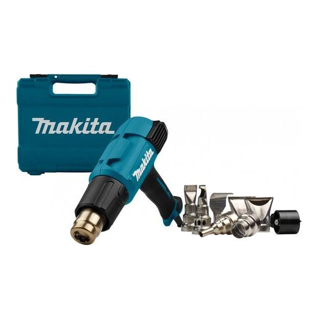 Soprador-Termico-1600W-110V-Ref-HG6531CK-MAKITA