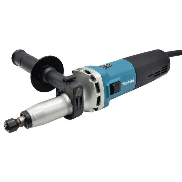 Retificadeira-Reta-750W-Pinca-5-16pol-220V-Ref-GD0810C-MAKITA