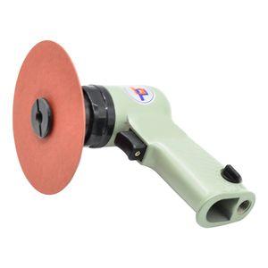 Lixadeira-Vertical-5-18000rpm-Gp-823g-Gison