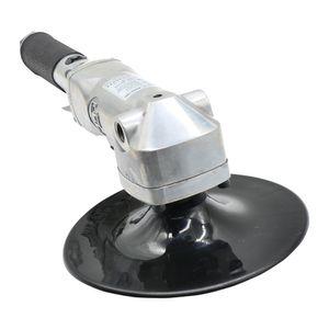 Lixadeira-Angular-7-Pol-4500rpm-Gp-829-Gison