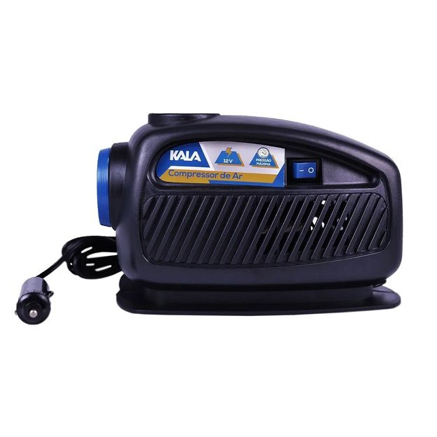 Compressor-de-ar-Mini-12V-3-em-1-Ref-413356-Worker