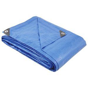 Lona-de-Polietileno-6x-6m-Azul-VONDER-