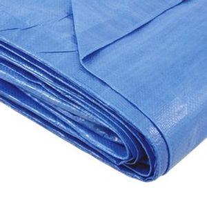 Lona-de-Polietileno-3x2m-Azul-VONDER-