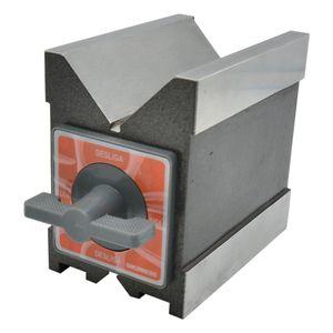 Bloco-Magnetico-Em-V-Individual-100x95x70mm-310104-Digimess