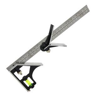 Esquadro-Combinado-Ref-5043727-STARFER