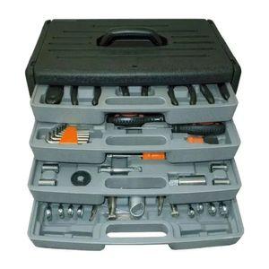 Kit-de-Ferramentas-com-105-pecas-com-Maleta-Ref-3517659-STARFER