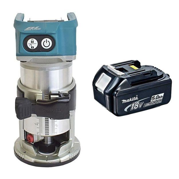 Tupia-Eletronica-a-Bateria-Ref-DRT50Z-P-MAKITA-