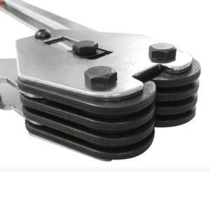 Alicate-para-arqueacao-de-fitas-13mm-PP-Verde-PHITHIL-