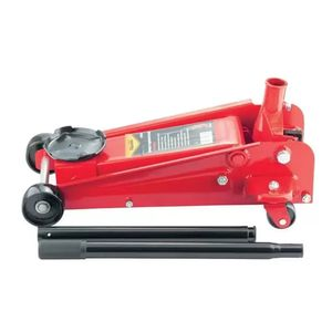 Macaco-hidraulico-jacare-rebaixado-3t-510105-Sparta