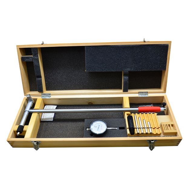 Comparador-Diametro-Interno-160-250mm-Ref-51001-KING-TOOLS