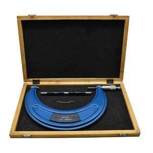 Micrometro-Exterior-175-200mm-Ref-MH-008-SOUZA