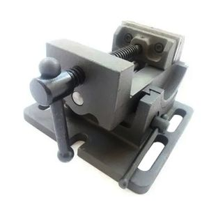 Morsa-Inclinavel-Angular-3pol-75mm-Ref-F000252-IPIRANGA