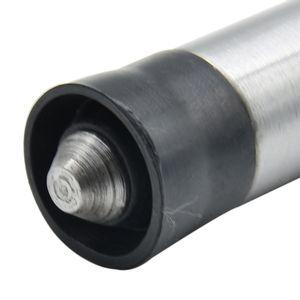 Pistao-Injetor-3-4--19mm-Jacare-Potente