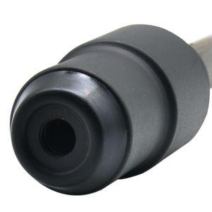 Haste-Adaptadora-SDS-MAX-Ref-820001-AMT