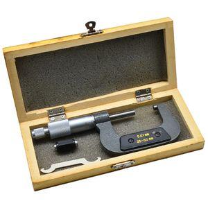 Micrometro-Externo-25-50mm-Simples-Ref-MH-016-SOUZA