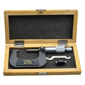 Micrometro-Externo-25-50mm-Ref-00637-LEE-TOOLS