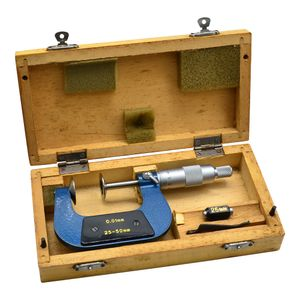 Micrometro-Externo-para-Engrenagem-25-50mm-Ref-MH-022-SOUZA