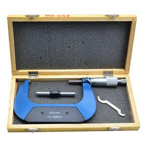 Micrometro-Externo-75-100mm-Simples-Ref-MH-018-SOUZA-