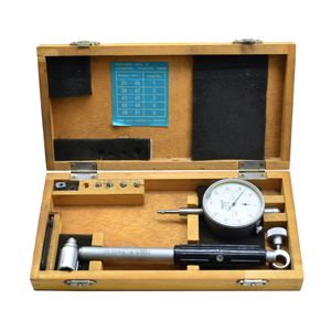 Comparador-de-Diametro-Interno-35-50mm-Ref-AC-111-SOUZA-