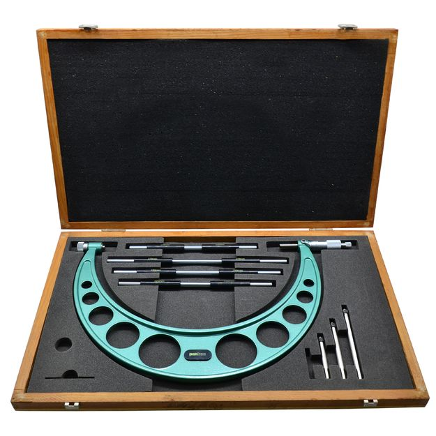 Micrometro-Exterior-com-Haste-200-300x001mm-Ref-13206-300-PANTEC